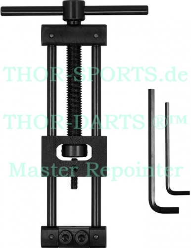 THOR-DARTS Master-Repointer 1 Stück repointing tool