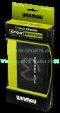 Winmau 8330 MvG SPORT EDITION CASE robust slimline single fold dart case
