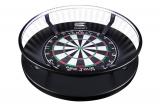 Target Dartboardbeleuchtung Corona Vision