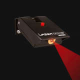 Winmau Laser Oche