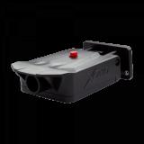 XQmax Laser Oche