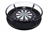 Target Darts Dartboard Beleuchtung Corona Vision