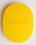 THOR Finger Grip Wachs Sportwachs gelb Dart Wax yellow Sportwax Dart Wachs Dartwachs
